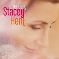 Stacey Kent - Tenderly (2015)