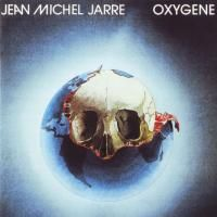 Jean-Michel Jarre - Oxygene (1976) - Original recording remastered