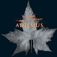 Adiemus - The Journey: The Best Of Adiemus (1999) - SHM-CD