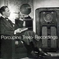 Porcupine Tree - Recordings (2001) - Special Edition