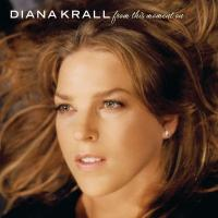 Diana Krall - From This Moment On (2006) (180 Gram Audiophile Vinyl) 2 LP