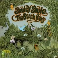 The Beach Boys - Smiley Smile (1967) - Hybrid SACD