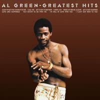 Al Green - Greatest Hits (1975) - Original recording remastered