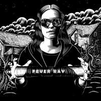 Fever Ray - Fever Ray (2009) - Deluxe Edition