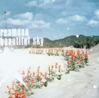 Reamonn - Beautiful Sky (2003)