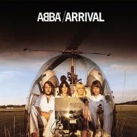 ABBA - Arrival (1977) - Original recording remastered
