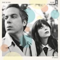 She & Him - Volume 3 (2013)