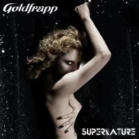 Goldfrapp - Supernature (2005) - SACD+DVD Deluxe Edition