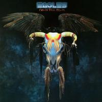 Eagles - One Of These Nights (1975) - Original recording remastered