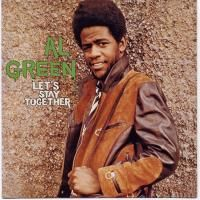 Al Green - Let's Stay Together (1972) - Original recording remastered