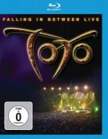 Toto - Falling In Between Live (2009) (Blu-ray)