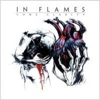 In Flames - Come Clarity (2005)