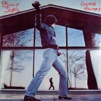 Billy Joel - Glass Houses (1980) - Enhanced