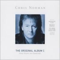 Chris Norman - The Original Album I - Some Hearts Are Diamonds (1986)