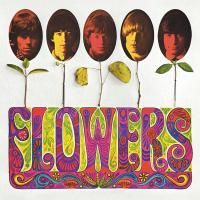 The Rolling Stones - Flowers (1967) - Original recording remastered