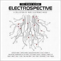 V/A Electrospective: The Remix Album (2012) - 2 CD Box Set