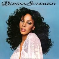 Donna Summer - Once Upon A Time (1977)