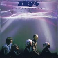 Sky - Sky 4: Forthcoming (1982) - CD+DVD Expanded Edition