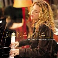 Diana Krall - Girl In The Other Room (2004) (180 Gram Audiophile Vinyl) 2 LP