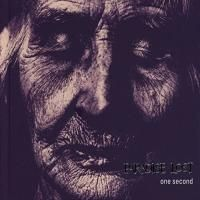 Paradise Lost - One Second (1997) - 2 CD Anniversary Edition