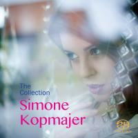Simone Kopmajer - The Collection (2016) - Hybrid SACD