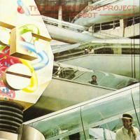 The Alan Parsons Project - I Robot (1977) - Expanded Edition