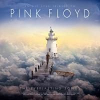 V/A The Everlasting Songs: An All Star Tribute To Pink Floyd (2015)