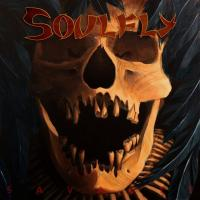 Soulfly - Savages (2013)