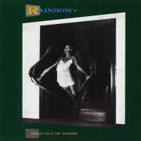 Rainbow - Bent Out Of Shape (1983) (180 Gram Vinyl Limited Edition)