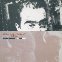 R.E.M. - Lifes Rich Pageant (1986) - Original recording reissued