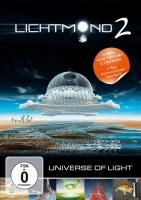 Lichtmond - Lichtmond 2: Universe of Light (2012) (DVD)
