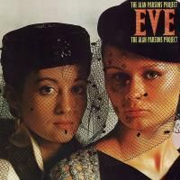 The Alan Parsons Project - Eve (1979) - Expanded Edition