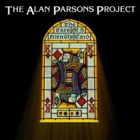 The Alan Parsons Project - Turn Of A Friendly Card (1980) - Expanded Edition