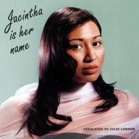 Jacintha - Jacintha Is Her Name (2003) - Hybrid SACD