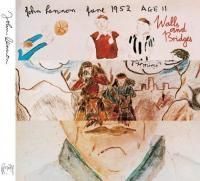 John Lennon - Walls And Bridges (1974) - Original recording remastered