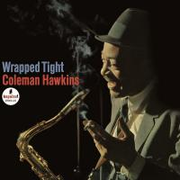 Coleman Hawkins - Wrapped Tight (1965) - Hybrid SACD