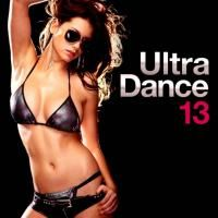 V/A Ultra Dance 13 (2012) - 2 CD Box Set
