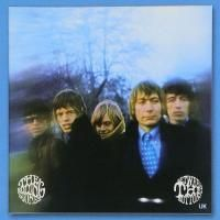 The Rolling Stones - Between The Buttons (UK Version) (1967) - Original recording remastered