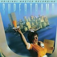 Supertramp - Breakfast In America (1979) - Numbered Limited Edition Hybrid SACD