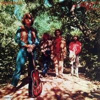 Creedence Clearwater Revival - Green River (1969) - Hybrid SACD