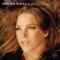 Diana Krall - From This Moment On (2006)