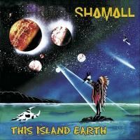 Shamall - This Island Earth (1997)