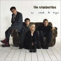 The Cranberries - No Need To Argue (1994) (180 Gram Audiophile Vinyl) 2 LP