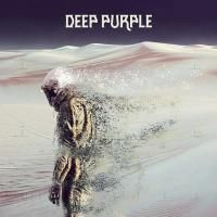 Deep Purple - Whoosh! (2020) - CD+DVD Limited Edition