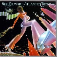 Rod Stewart - Atlantic Crossing (1975)