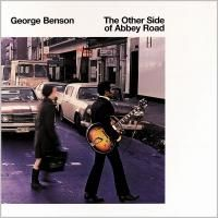 George Benson - Other Side Of Abbey Road (1970)