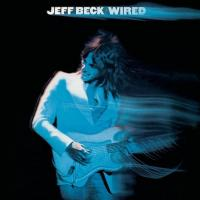 Jeff Beck - Wired (1976) (180 Gram Audiophile Vinyl)