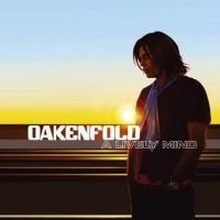 Paul Oakenfold - Lively Mind (2006)