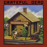 Grateful Dead - Terrapin Station (1977) - Original recording reissued