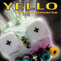 Yello - Pocket Universe (1996)